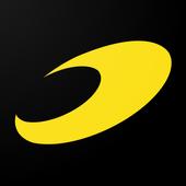 Motorsport.com icon