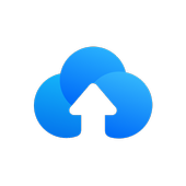 TeraBox Cloud Storage: Cloud Backup & Data backup icon