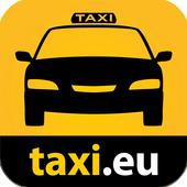 taxi.eu icon