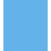 NordicFuzzCon icon