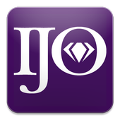 IJO icon
