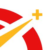Pilot Flying J: myRewards Plus icon