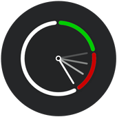 Video Velocity - Fast And Slow Motion Video icon