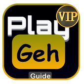 play tv geh gratuito 2020 : Playtv Geh guia icon