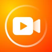Screen Recorder & Video Recorder - eRecorder icon