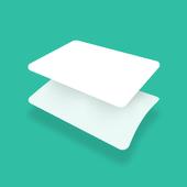 vFlat icon