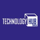 Tech Hub IOT 2019 icon