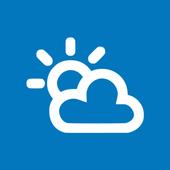Meteo ICM icon