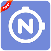 Mod Nicoo Launcher (Unofficial) icon