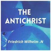 The Antichrist icon