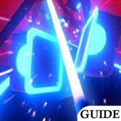 Beat Blade, Dash Dance Walkthrough icon