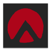Malakoff icon