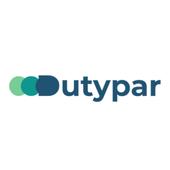 DutyPar icon