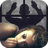 Alexandra - Scary Stories Chat 3 icon
