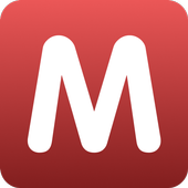MangaMint icon
