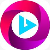 All Oreo Tv - Indian Live Movies & Cricket Tips icon