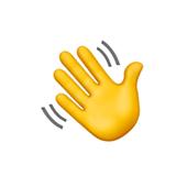 ClubHouze icon