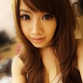 一夜交友約愛-成人匿名交友免費APP icon