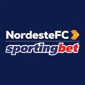 NordesteFC Sportingbet icon