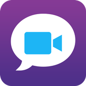 Dingo - Live Chat & Video Chat Online icon