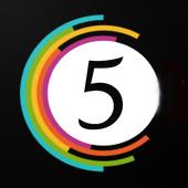 Guideline Zee5 TV Serial Movies Zee Tv Helper icon