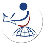 Sarada icon