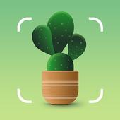 NatureID icon