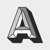 Algemator icon
