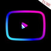 You Vanced Tube Videos icon