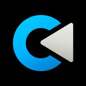Cinefrix : Peliculas HD icon