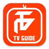THOP TV - Live Cricket TV , Movies Free Guide icon