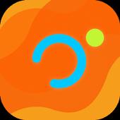MYSWITPLANET icon