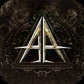 AnimA ARPG (Action RPG 2021) icon