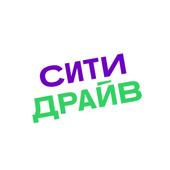 Ситидрайв (ex. YouDrive): Каршеринг icon