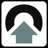 Kodinportti icon