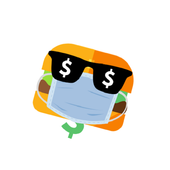 Flyburger icon