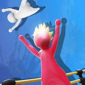 FightUp.io icon