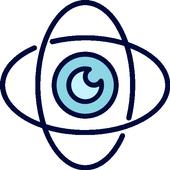 Ampare Gyroscope Information icon