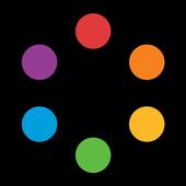 Start Player icon