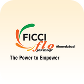 YFLO Ahmedabad Chapter icon