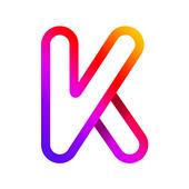 KeyFont Pro icon