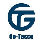 Go-Tesco - is a task reward platform icon