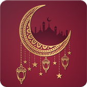 Ramazan İmsakiyesi icon