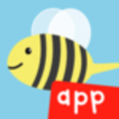 Bee Appy icon