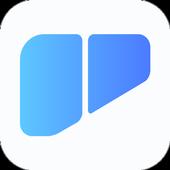 NASH App icon