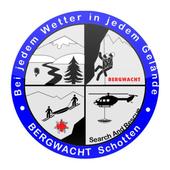 Bergwacht Schotten icon