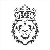 Mgw Worlds icon