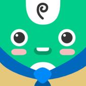 PleIQ icon