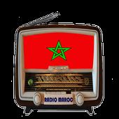 RTS TV icon