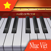Virtual Piano 2021 icon